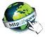 INTERNET-