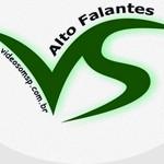 ALTO FALANTES