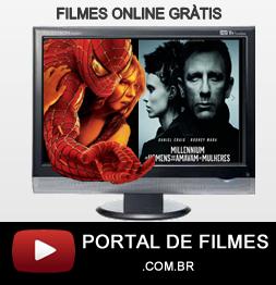 WWW.PORTALDEFILMES.COM.BR