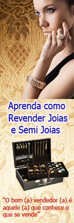 revender joias (1)
